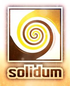 Solidum_neu