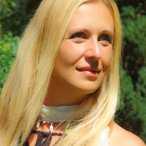 Jana Hartmann_2